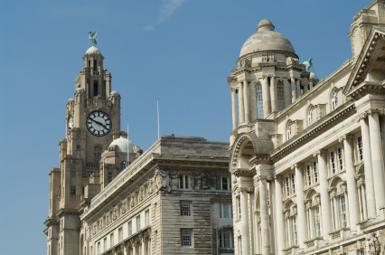 National Museum of Liverpool: Ticketing