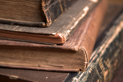 University of Rostock: Mass Deacidification of Paper-Based Library Documents