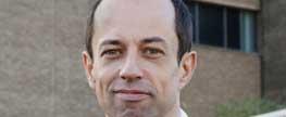 Whitechapel Announces New Chief Curator