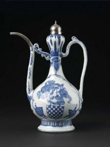 New Ceramics Galleries for V&A