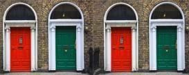 Fáilte Ireland: Business Consultancy
