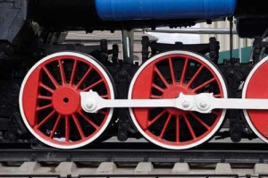 National Railway Museum £20M Plan