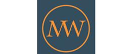 HW logo 263x106