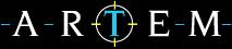 artem_logo