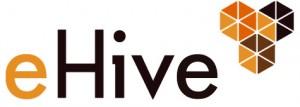 Ehive logo