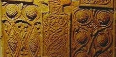 Aberdeenshire Council: Pictish Stone Collection Display Shelter
