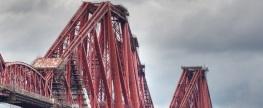 Fife Council: Forth Bridges Area Tourism Strategy