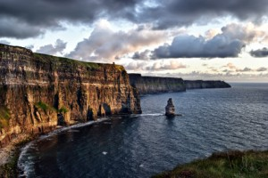 Cliffs of Moher Visitor Centre: Visitor Experience Strategy Review