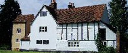 Headstone Manor: Business Plan Development