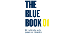 Introducing The Blue Book from MuseumINSIDER