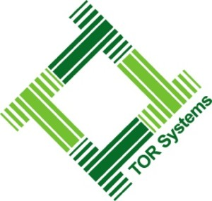 TOR LOGO with wording copy