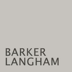 Barker Langham Logo