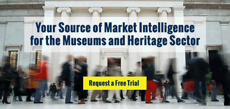 museum insider market intelligence 3