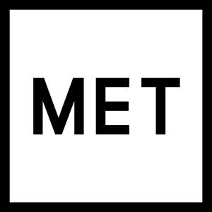 MET_Logo_1_AW_OT