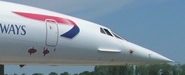 Bristol Aero Centre Takes Wing