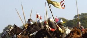 knights-charging thumb