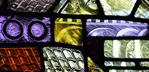 Manchester Cathedral: Architectural Services (Award)