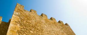 Cadw: Historic Buildings Contractor