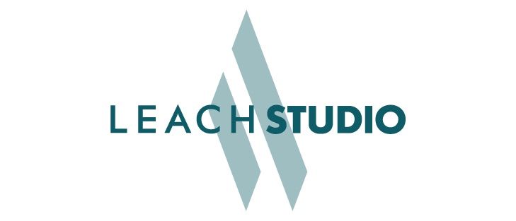 Leach Studio Seeks Senior 3D Designer and Senior Graphic Designer