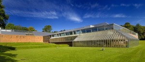 Burrell Collection: AV Software and Digital Content