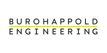 Buro Happold Engineering: AV Production Specialist