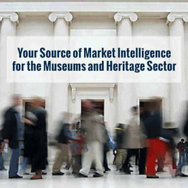 Museum Insider Trial