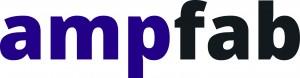 Ampfab Logo