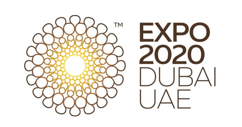 Expo 2020: Exhibition Pavilion Construction and Fit-out